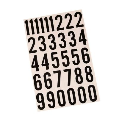 8896f67a-430f-4317-8b56-7b8d33c5b283_400