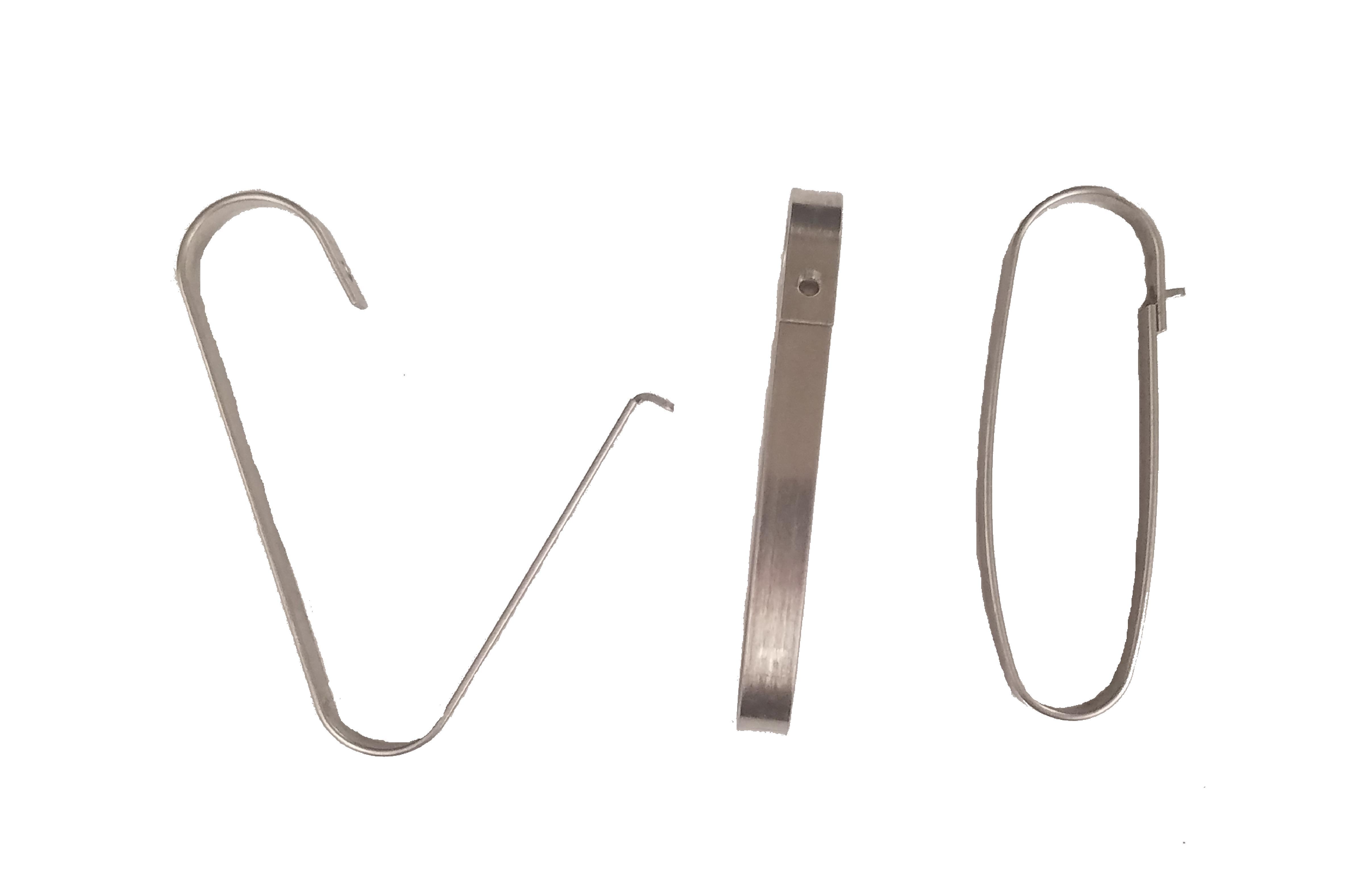 south florida sign company 8 count safety pin hooks