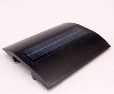 SunPal-2x-Solar-Real-Estate-Light